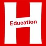 天津哈佛国际少儿英语
