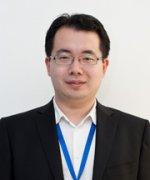 北京天道教育-常志诚老师