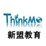 天津新盟教育