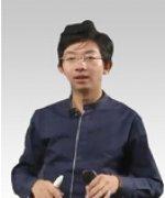 广州太奇兴宏程-杨洋