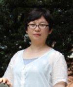 上海昂立国际幼儿教育-Eliza