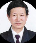 上海精锐教育-肖老师