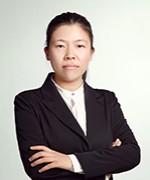 无锡澳星留学-姜慧慧
