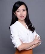杭州环球雅思学校-戴燕燕