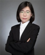 济南学大教育-王彤彤