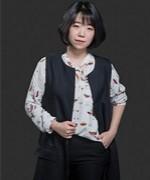 天津海归湾国际教育-鲁易