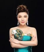 杭州昂秀美妆-Miss Wang(院长)
