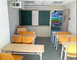 东莞卓越教育照片