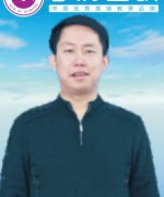 石家庄华北学府考研-张宇