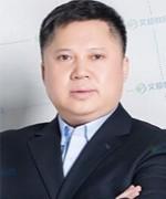 江西文都考研-蒋中庭