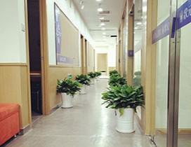南京状元书院照片