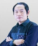 杭州浙思教育-赵老师