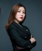 长沙美源国际美学中心-雷蕾老师