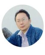 武汉高昇教育-陈老师
