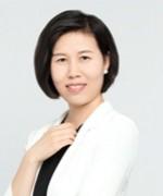 北京出出国留学-李凤艳