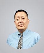 南京建迅教育-王树京