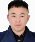 杭州博文智星全脑早教-大卫老师