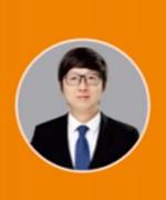 武汉安心思商学院-叶老师