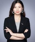 宁波博达教育-吴林凤