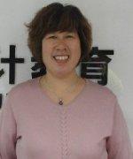 天津百练会计-郝老师