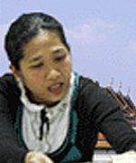 上海华兴教育-Nantiya