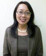广州华尔街英语-Judith Yung