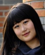 上海昂立少儿教育-卢莎