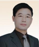天津管理类联考培训-陈君华