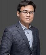 沈阳兄弟连教育-高洛峰老师