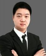 沈阳兄弟连教育-李国新老师