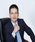 郑州卡耐基口才培训学校-吴继良老师