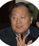 北京心航线夏令营-位梦华