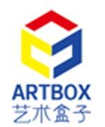 必赢客户端艺术盒子国际艺术教育-专业教务老师