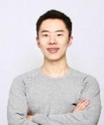杭州浩海教育-Dan Zhou