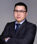上海澜大教育-郭松坡老师