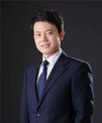 沈阳东方会计培训学校-Terry Tian
