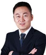 广州建工教育-朱培浩