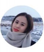 广州仟度留学-Junqiu