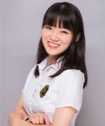 杭州星火教育-刘航