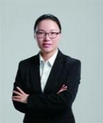 无锡三立国际教育-杨子清