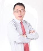 杭州华筑教育-孔健