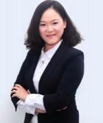 深圳启德教育-潘婧  Linda