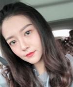 天津博文才艺艺术中心-赵老师