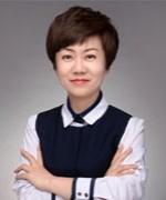 天津海归湾国际教育-Sharon