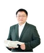 石家庄仁和会计-吴欣