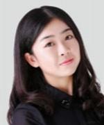 深圳纽诺·艾玛国际保育园-沈婷婷