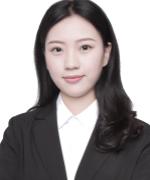 济南日韩道教育-耿硕