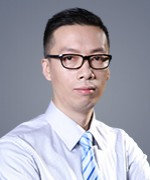 北京童程童美-郭镫鸿