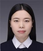上海UKEC英国教育中心-阮老师Peggy