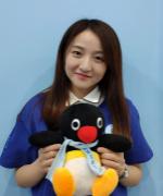 天津企鹅家族英语-Lynn